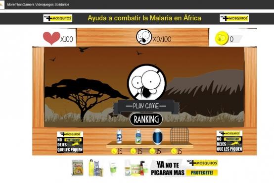 t3_Juego_Solidario_-_No___Malaria_4551