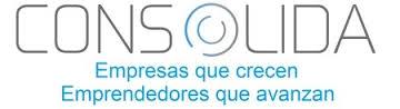 consolida-tu-negocio-60364102810001