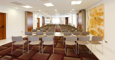 sala-de-reuniones---hotel-barcelo-estepona---malaga-7075