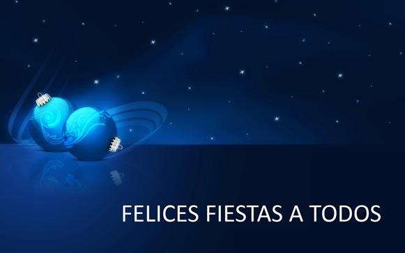 Os-deseo-unas-Felices-Fiestas_thumb5